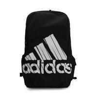 adidas阿迪达斯2019中性PARKHOOD BOS双肩包ED6890