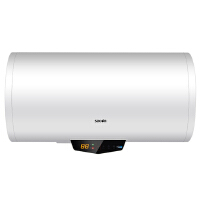 帅康(Sacon)60升电热水器 智能防电 无线遥控 预约洗浴电热水器 DSF-60DWKY