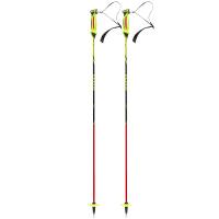 雪杖 大漠户外定制 滑雪杖 轻小回转 碳素 细 碳纤维新品