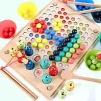 3-6�q4男女����玩具�和�教具�W⒘Ω薪y精��幼饔��