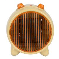 【当当自营】佳星(JASUN)JX-NSB-150C1 PTC陶瓷发热 暖风机 取暖器 电暖器 电暖气 快热炉 黄色