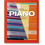 Piano.Complete Works 1966�CToday
