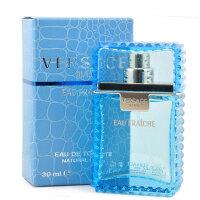 范思哲(Versace)绅情香水30ml