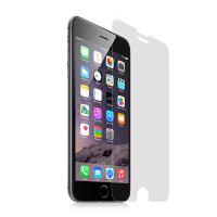 香港MOMAX摩米士 iphone6钢化玻璃膜 苹果6贴膜4.7寸6s钢化膜薄