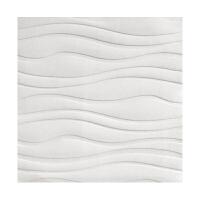 客厅电视背景墙装饰自粘墙纸防水泡沫贴纸卧室温馨欧式3d立体墙贴