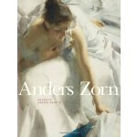 Anders Zorn: Sweden's Master Painter ISBN:9780847841516