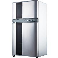 【当当自营】 Canbo 康宝  ZTP80A-3 家用高温立式消毒柜 消毒碗柜 65升