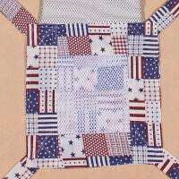 四季四爪新生婴儿背带宝宝简易背袋棉透气老式绑带用品
