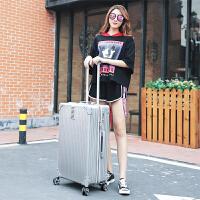 超大30寸拉杆箱万向轮学生旅行箱子30寸码箱28寸男女行李箱包26寸