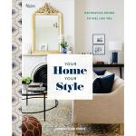Your Home,Your Style
