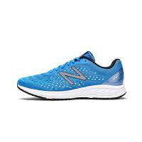 New Balance新百伦 NB Vazee系列 男 休闲运动 跑步鞋 MBREAHB2/蓝色