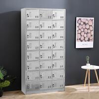 304不锈钢器械柜 西药柜医疗药品无菌药品柜 办公室文件柜储藏柜