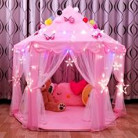 �和��づ袷�裙�主娃娃玩具屋城堡�^家家游�蚍孔优�孩分床