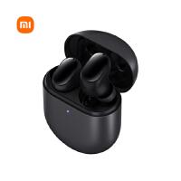小米Redmi AirDots-S真无线蓝牙耳机红米入耳式运动 适用苹果华为