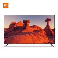 小米4A 70英寸电视机4K高清液晶屏LED平板网络家用彩