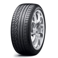 邓禄普轮胎 SP01 205/55R16 91V