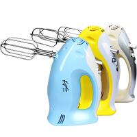 电动打蛋器机家用KS935 不锈钢烘焙工具迷你小型手持打奶油 s1c