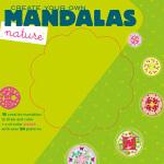 Create Your Own Mandalas -- Nature