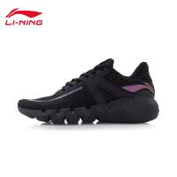 李��跑步鞋男鞋2020新款FLEX跑鞋鞋子男士低�瓦\�有�ARKQ011