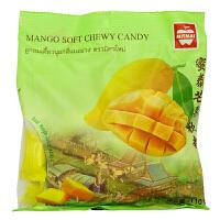 [当当自营] 泰国进口 蜜泰(MITMAI)芒果软糖 110g