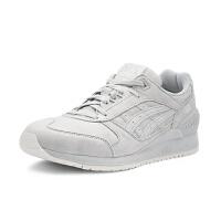 【新品】亚瑟士鬼冢虎ASICS TIGER男鞋跑步鞋轻便运动鞋HL7Z4-9696