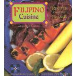 【预订】Filipino Cuisine: Recipes from the Islands