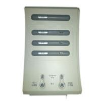 霍尼韦尔Honeywell空气净化器配件 控制面板 17000/18000/17200/17400/18400/172