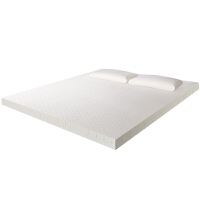 艾可麦泰国床垫学生宿舍乳胶床垫1.2米单人90cm/2.0m定做寝室 1200mm*2000mm 单人床