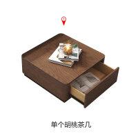马氏大理石北欧轻奢茶几简约小户型客厅茶桌创意不锈钢铁艺茶台 组装