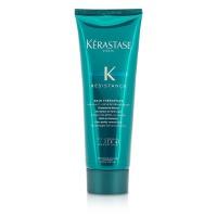 卡诗 Kerastase 丝韧焕活洗发水(针对极度受损、厚重头发) 250ml