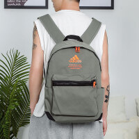 阿迪�_斯男包女包2020夏季新款�W生��包休�e旅行包�p肩背包FT8759