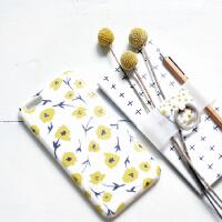 新品 �有� 秋落系列苹果手机壳 iphone6保护套 礼品套装 原创设计