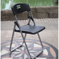 折叠椅SY-ZYY-024