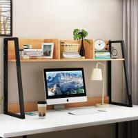 简约书架宜家家居桌上置物架学生桌面书柜简易办公桌旗舰