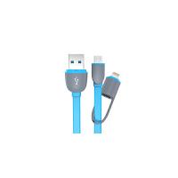 iphone5数据线 5s 5c iphone6数据线 6plus ipad air数据线 ipad4 ipad5 i