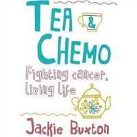 预订 Tea & Chemo