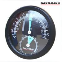 法克曼小温湿度计 温度计 湿度计 5358181