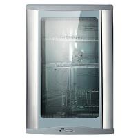 【当当自营】 Canbo 康宝 RLP60D-7 家用高温立式消毒柜 消毒碗柜 60升