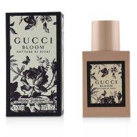 古驰 Gucci 花蜜之水女士香水Bloom Nettare Di Fiori EDP 30ml