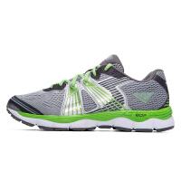 【满100减50 200减100 300减150】361-SHIELD男鞋减震耐磨防滑舒适运动国际线跑步鞋