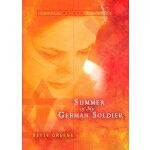 Summer of My German Soldier(Puffin Modern Classics) 德国兵的夏天 9780142406519