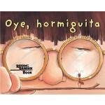 【预订】Oye, Hormiguita