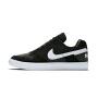 Nike 耐克 942237 男子滑板鞋 低帮休闲运动板鞋 休闲鞋 NIKE SB DELTA FORCE VULC