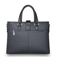 男包手提包男单肩包斜挎包公文包男士休闲电脑包商务男包男士包包
