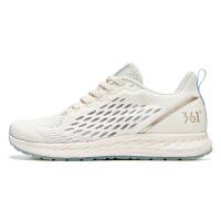 【超值低价直降】361运动鞋女鞋2020新款夏季网面Q弹跑鞋轻便透气鞋子减震跑步鞋女