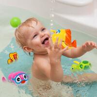 �和�洗澡玩具��恒逶�����蛩���水小�~�觚�花玩具
