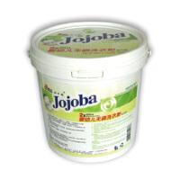 【当当自营】琪贝斯 荷荷巴Jojoba婴幼儿无磷洗衣粉(超浓缩)1000g 婴儿洗衣液/洗衣粉