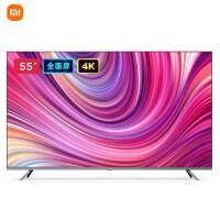 小米(MI)电视4A 32英寸智能高清液晶屏网络家用平板电视机