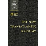 【预订】The New Transatlantic Economy