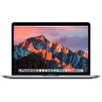 【当当自营】Apple MacBook Pro 13.3英寸笔记本电脑 深空灰色/i5/8G/256G/3.1GHz/Multi-Touch Bar/MPXV2CH/A